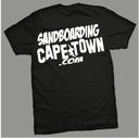 sandboardingcapetown