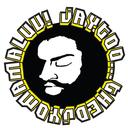thedjyomamaluv