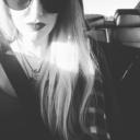 fuzedinsteel-blog