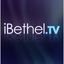 iBethel.TV - on Tumblr!