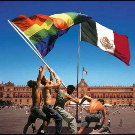 gaytijuanamx:  Casual  Best vid I've seen in forever