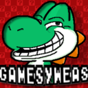 gamesyweas