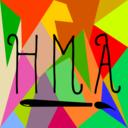 hipmadeart
