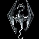 assassin-of-skyrim