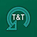 turizmtourism-blog