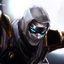 theshockblade-blog