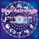 diva-astrology