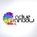 activerainbow