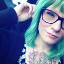 novabbygirl-blog