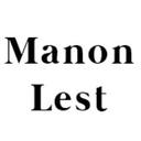 manonlest-redactrice