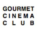 gourmetcinemaclub-blog
