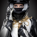 hotmotorcyclegirls