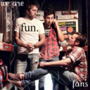 Wearefunfans
