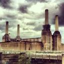 londonindustrialdesign