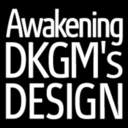 dkgm13-blog