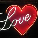 lovejoyandotherdrugs