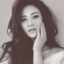 shaybigfan: shay mitchell is my life