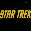 This is a picture of Fuck Yeah Star Trek (TOS)