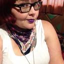 lipstickhick