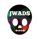 j-wads