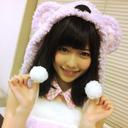 idol-dream