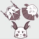 ask-efi-pokemon-friends