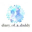 diary-ofa-daddy-blog
