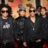 truelymindlessbehavior