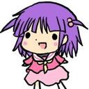 hiroahi