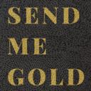 sendmegold