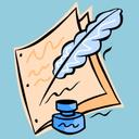 writingbri