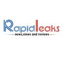 rapidleaks