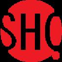 showtimenetworks