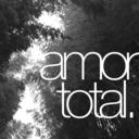 amortotal-blog1