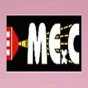 metallizingexport