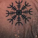 quinnshirts