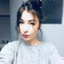 juskove-blog