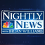 nbcnightlynews