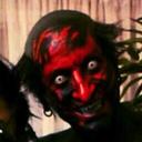 mr-lipstick-face