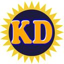 kurdost