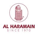alharamain