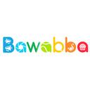 bawabba1