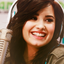 for-the-love-of-demi