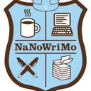 nano13widowsnailupdates