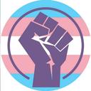 transgendersuggestion