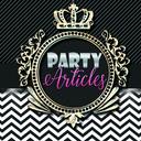 partyarticles