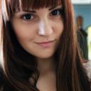asystemoflove-blog