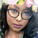 calypso-speaks-blog