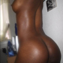 http://whyiloveblackgirls.tumblr.com/
