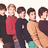 dailyonedirection